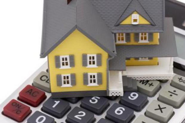 Вторичный рынок жилья - итоги февраля