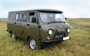 Ввоз автомобилей из России в Украину планируют запретить