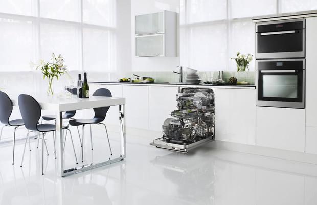 Выбор кухонной техники