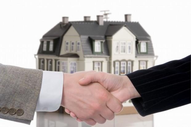 Выбор недвижимости посредством разведки