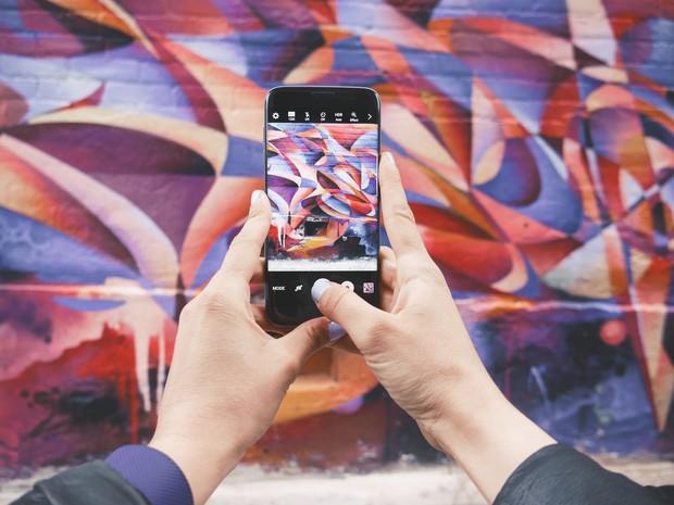 Выбор смартфона на Андроиде. На что стоит обратить внимание?