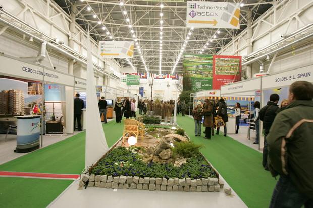 Выгодные инвестиции в недвижимость за рубежом и в украинскую недвижимость предлагают участники февральской выставки в Киеве