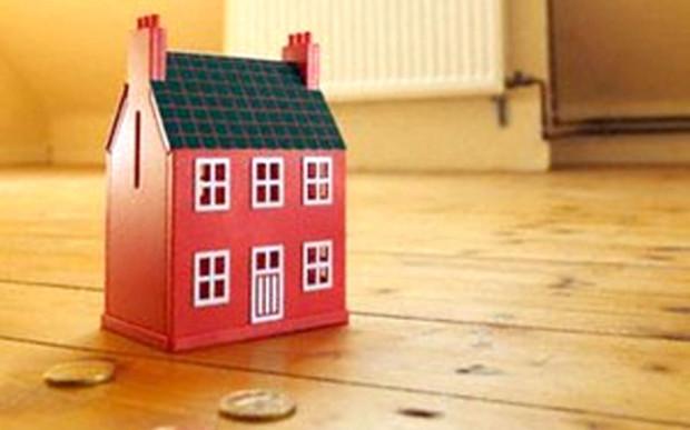 Взять кредит на новое жильё без дополнительного залога можно лишь в 9 банках Киева