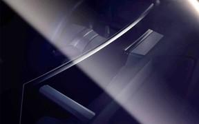 «Я следующий». Кроссовер BMW iNEXT получит 800 л.с. и огромный изогнутый дисплей