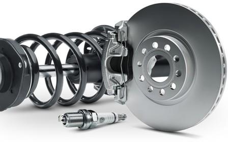 Як заощадити на ремонті автомобіля і придбати якісні запасні частини?