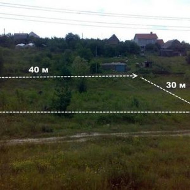 Янукович в ближайшее время реформирует земельные отношения