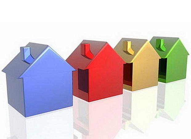 Ярослава Чапко: 2010 год станет стартом новых возможностей на рынке недвижимости Украины