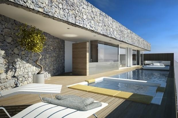 Юридические и практические нюансы покупки недвижимости в Европе