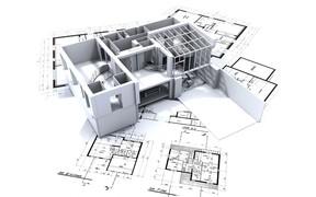 За 2018 год в Киевской области ввели в эксплуатацию 1,9 млн квадратов жилья