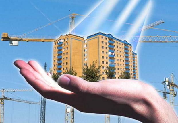 За год аренда эконом-жилья в Киеве существенно подешевела