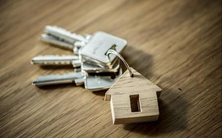 За государственным кредитом на жилье обратилось 10 тысяч человек