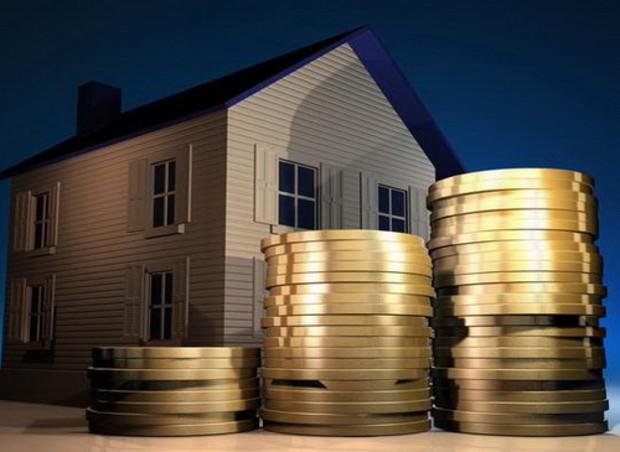 За период с начала года цены на жилье в Украине менялись максимум на 3%