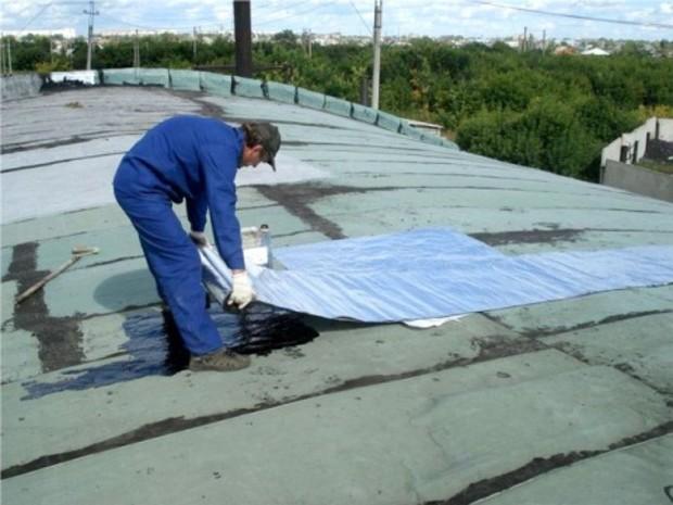 За средствами на ремонт домов проследят сами горожане