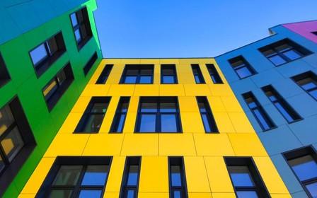 Закон о реконструкции устаревшего жилья доработают