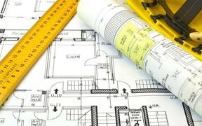 Законно ли в квартире делать перепланировку для предпринимательства