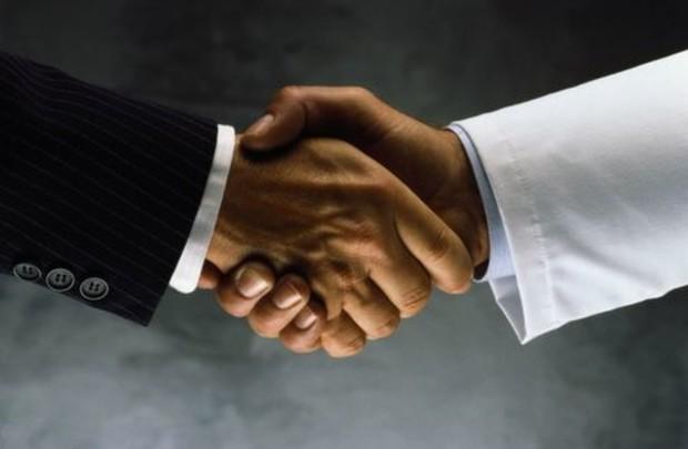 Законопроект «О риэлторской деятельности» защитит потребителей