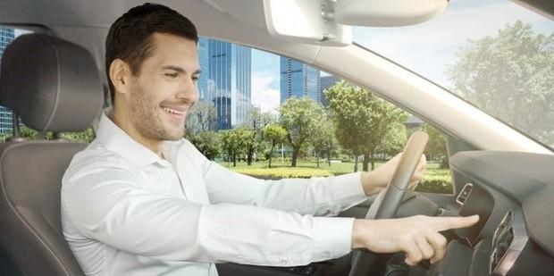 «Заощаджуйте. купуйте Нове Renault!»