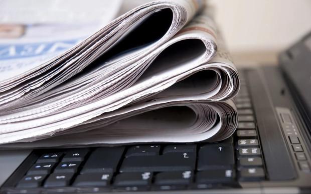 Запуск рынка земли и диджитализация – ТОП новостей на DOM.RIA