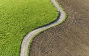 Запустили онлайн-ресурс о земельной реформе