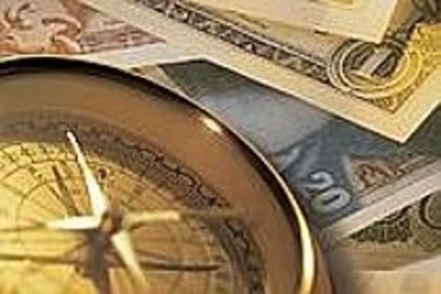 Зарубежные вливания в Украину увеличились почти до $900 млн