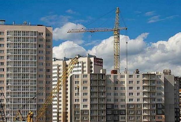 Застройщики меняют целевые облигации инвесторов на договора имущественных прав на строящиеся квартиры