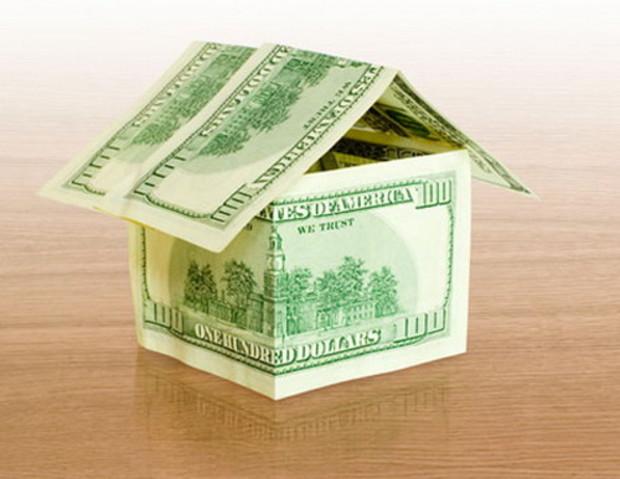 Застройщики: стоимость квартир эконом-класса в Киеве не должна превышать 900-1000 долл. за 1 кв. м