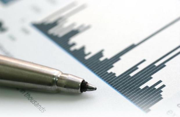 Застройщики заявили об увеличении продаж недвижимости