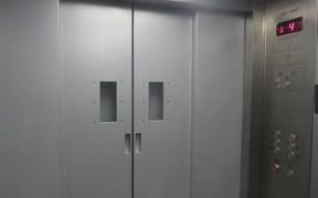 Застройщиков обяжут ставить лифты в новостройках