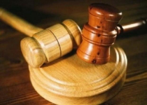 Земельные аукционы в Запорожье принесли в казну в пять раз меньше ожидаемой суммы