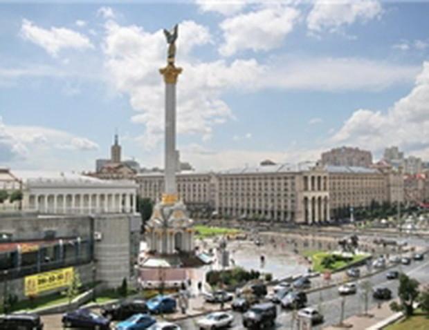 Земельные вопросы в Украине и Киеве
