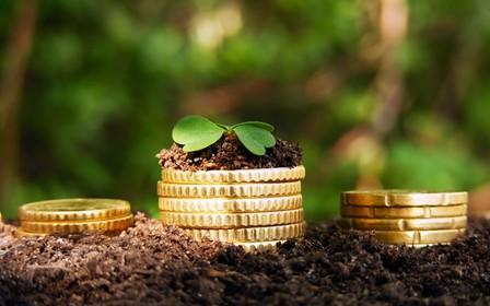 Земельный налог увеличат после открытия рынка земли