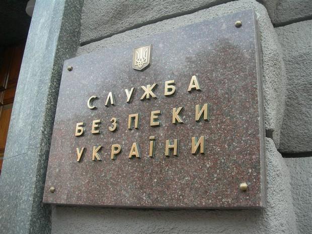 Земли от Киевсовета получили СБУ и посольство Беларуси