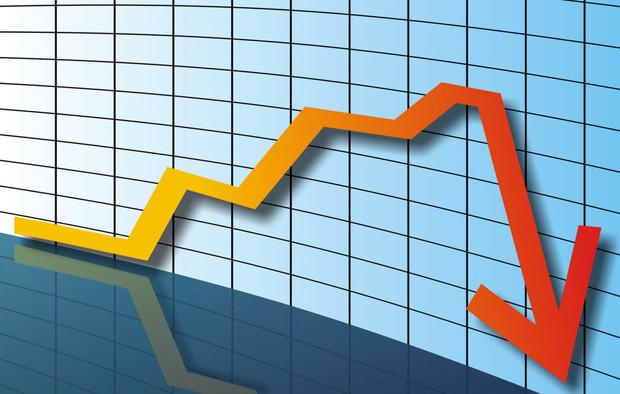 Жилье на вторичном рынке продолжает дешеветь