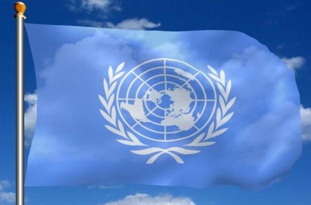 Жилой сектор Украины оценит ООН