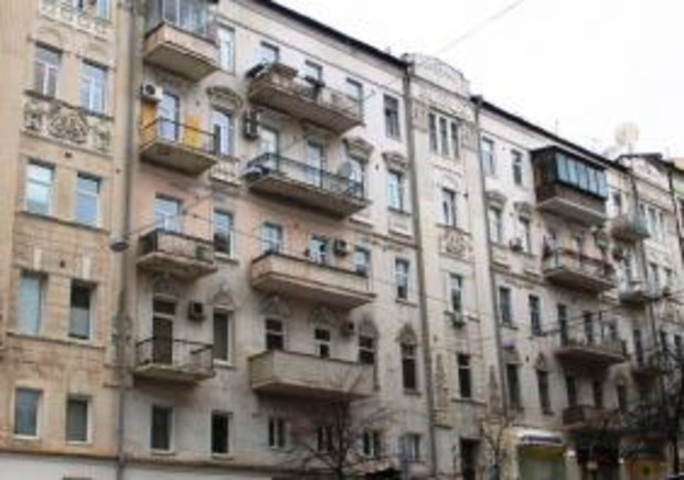 Жителей 780 жилых столичных домов порадуют ремонтом