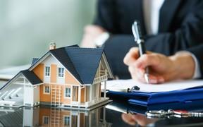 Жители Харьковщины уплатили 268 млн грн налога на недвижимость
