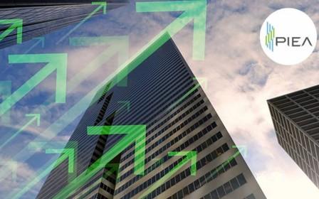 ЖК Forward і Оk'Land визнані переможцями Рейтингу інвестпривабливості