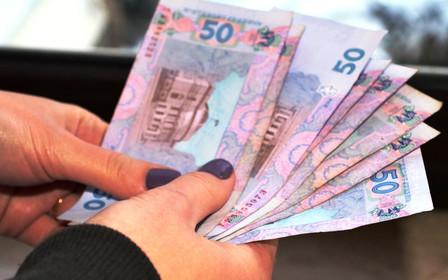 «Зимові» субсидіанти отримали більше 10 млрд грн
