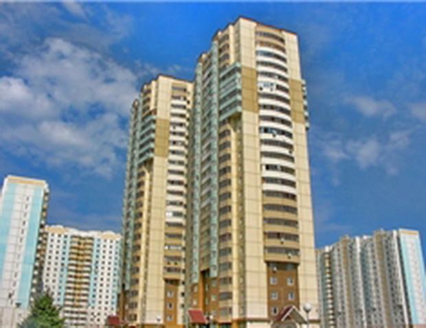 Зимой квартиры в Киеве станут дешле