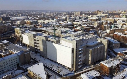 Зимой в Харькове подорожает отопление и горячая вода