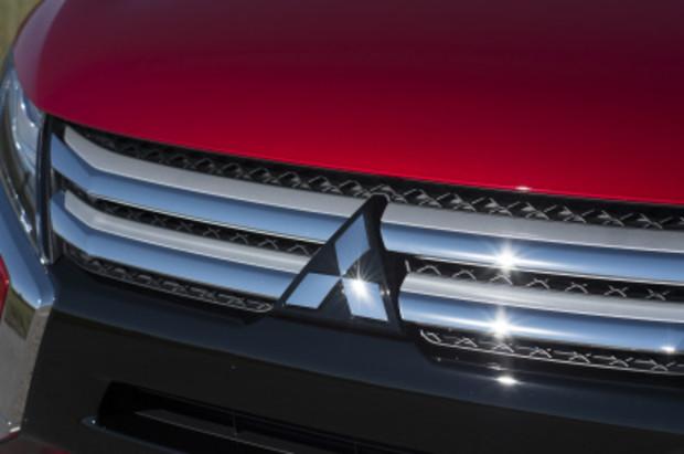 Зимова подорож – нові враження: старт сервісної кампанії від Mitsubishi Motors