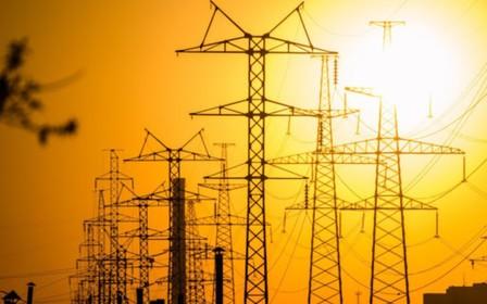 Зонні тарифи на електроенергію для населення поки не підвищуватимуть