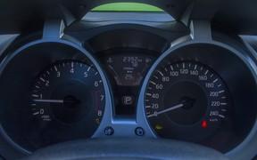 Nissan Juke Int