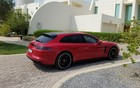 Porsche GTS_ext