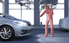 Toyota Corolla - tech