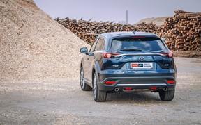 Mazda CX-9_ext