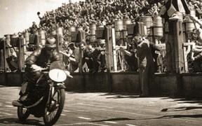 MotoGP_70