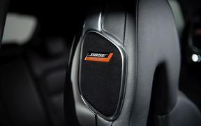 Nissan Juke 2020 int