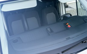 VW Crafter_int