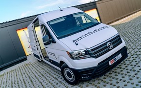 VW Crafter_ext